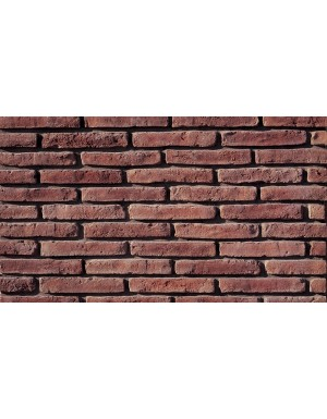 Colonial Brick Keramos